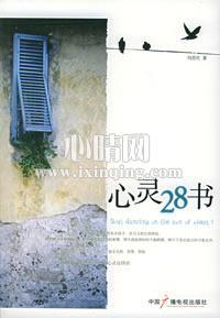 心灵28书