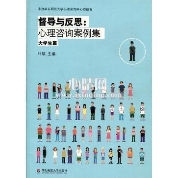 心理学书籍在线阅读: 督导与反思