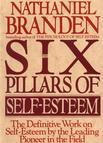 心理学书籍在线阅读: 自尊的6大支柱