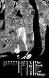 心理学书籍在线阅读: 失物之书