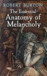 心理学书籍在线阅读: The Essential Anatomy of Melancholy (Dover Books on Literature & Drama)