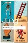 心理学书籍在线阅读: Four Archetypes 四个原型